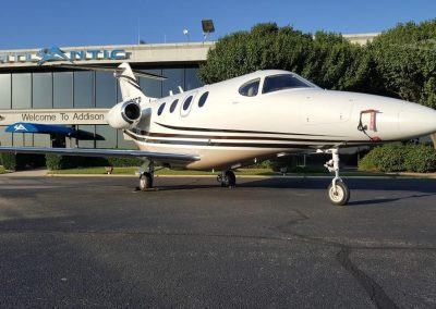 Beechcraft Premier for Sale